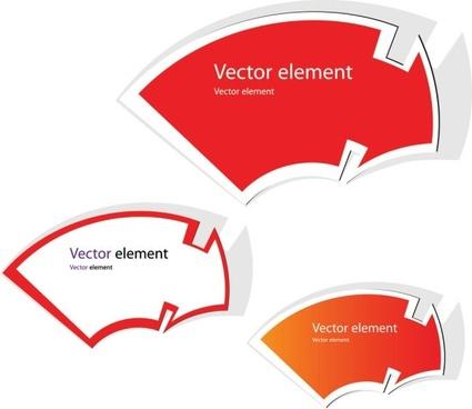 color beacon 04 vector