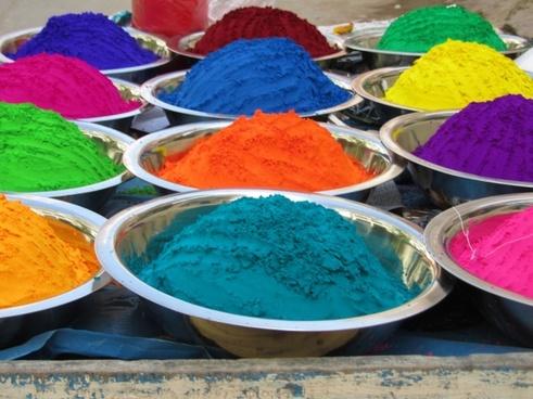 color chalk india