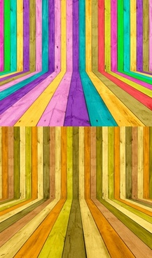 color wood highdefinition picture 2