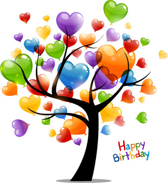 free download happy birthday images free vector download 5 321 free