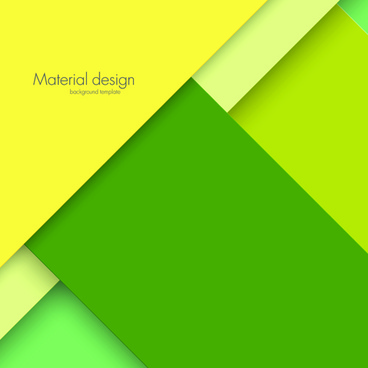 colored modern design vector background