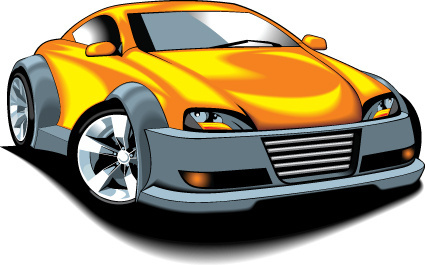 Sports Car Free Vector Download 4 516 Free Vector For Commercial