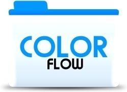 Colorflow 2