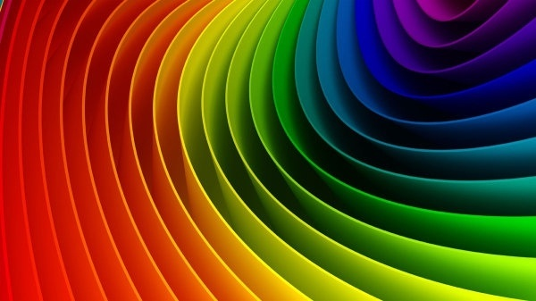 colorful 3d background hd picture 1