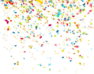 confetti free vector download (127 free vector) for commercial use