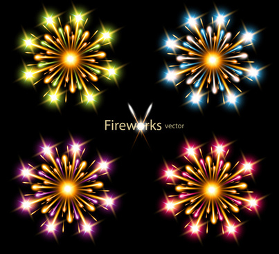 fireworks free vector download 493 free vector for commercial use rh all free download com Shooting Fireworks Fireworks No Background