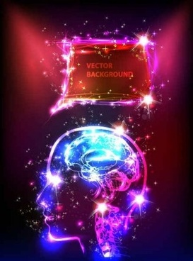 colorful lights backgrounds art