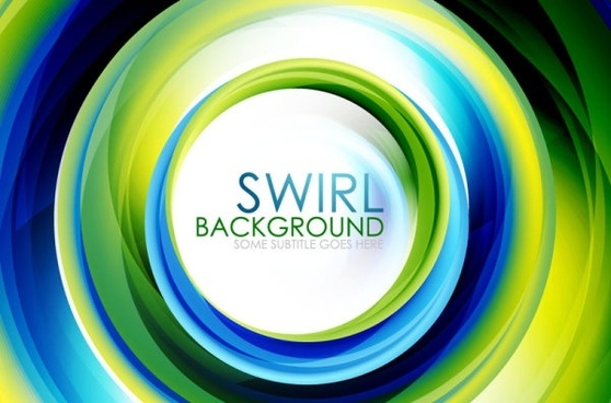 colorful trend background 03 vector