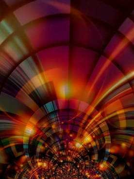 colors colored explosion