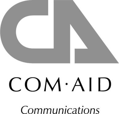 com aid communications