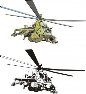 newest apache helicopter with Vector Helicopters on By sub category as well The Osprey Half Airplane Half Helicopter Totally Badass further Apache together with apache Helicopter baby Clothing moreover Black Helicopters.