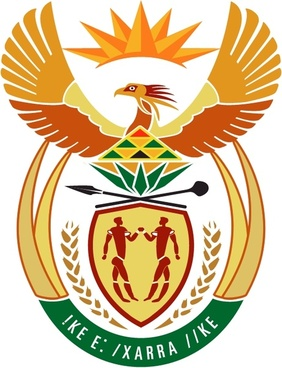 comepensation fund of south africa