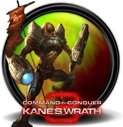 Command Conquer 3 KanesWrath new 4