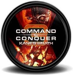 Command Conquer 3 TW KW new 1