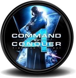 Command Conquer 4 Tiberian Twilight 1