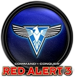 Command Conquer Red Alert 3 6