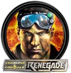 Command Conquer Renegade 5