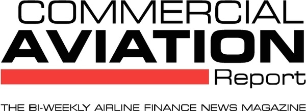 commercial aviation report