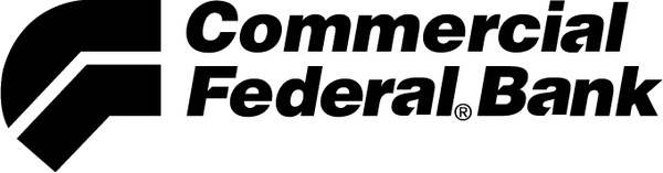 commercial federal bank