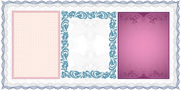 common frames 3 vector