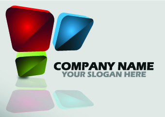 Logo trading company free vector download 68447 free vector for company logos creative design vector cheaphphosting Images