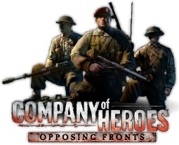 Company of Heroes Addon 2