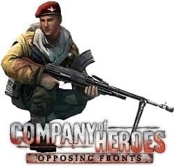 Company of Heroes Addon 3