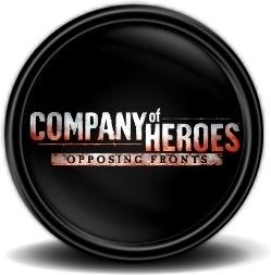 Company of Heroes Addon 5