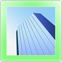 Company Online