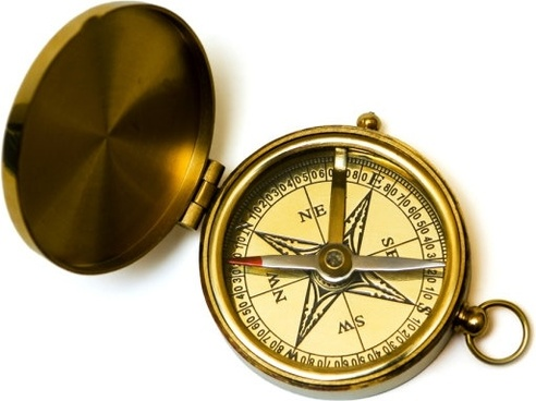 compass 01 hd picture