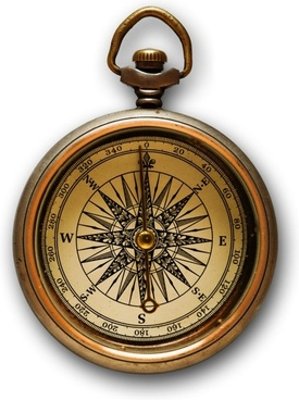 compass 02 hd picture