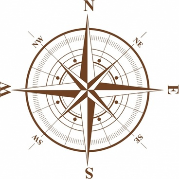 free vector compass free vector download 310 free vector for rh all free download com compass rose vector free compass rose vector clipart
