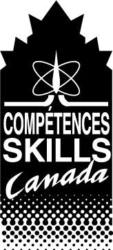 Competence Skills Canada