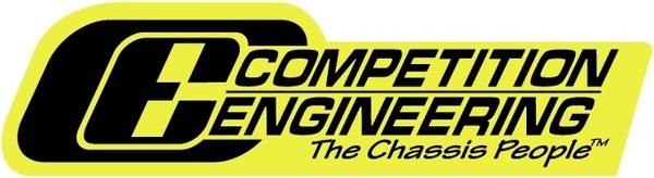 competition engineering 0