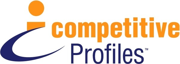 competitive profiles