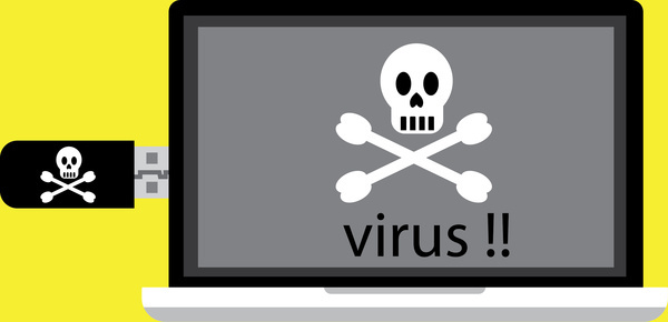 Virus free vector download (59 Free vector) for commercial