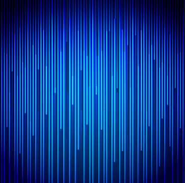 concept light vector backgrounds