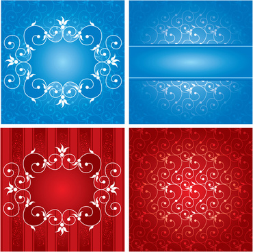 concise lines shading vector