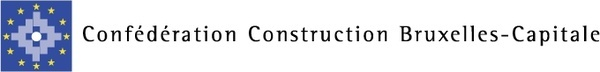 confederation construction bruxelles capitale