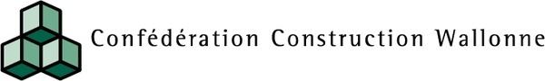 confederation construction wallonne