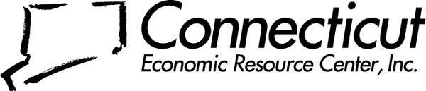 connecticut economic resource center