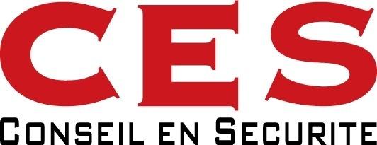 Conseil en securite logo