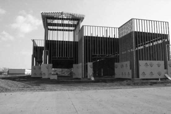 construction under construction unfinished