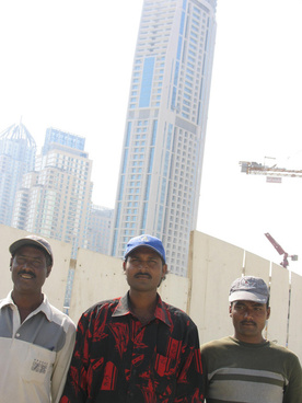 construction workers 1