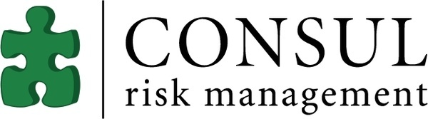 consul risk management