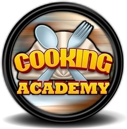 Cooking Academy 1