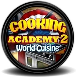Cooking Academy 2 1