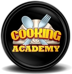 Cooking academy 2: world cuisine for mac free download.
