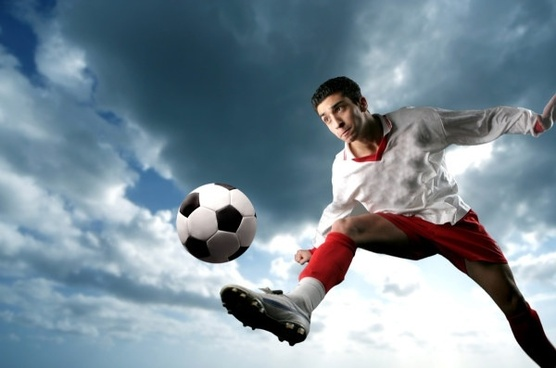 cool football in high definition picture 3