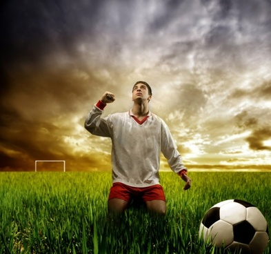 cool football in high definition picture 6